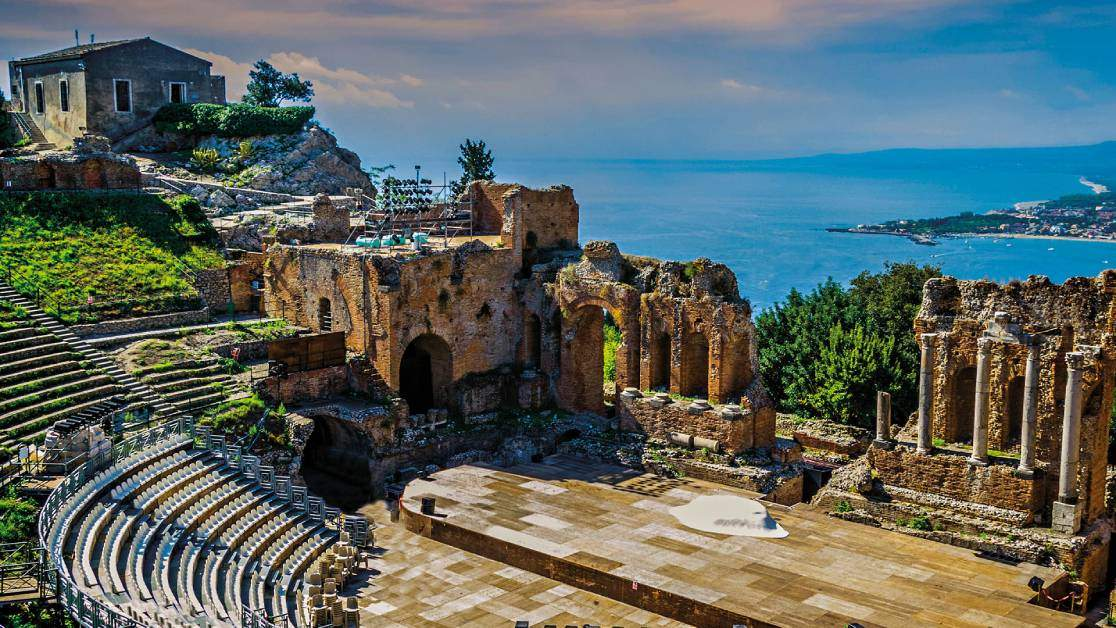 the-artemis-group-greek-theater-taormina